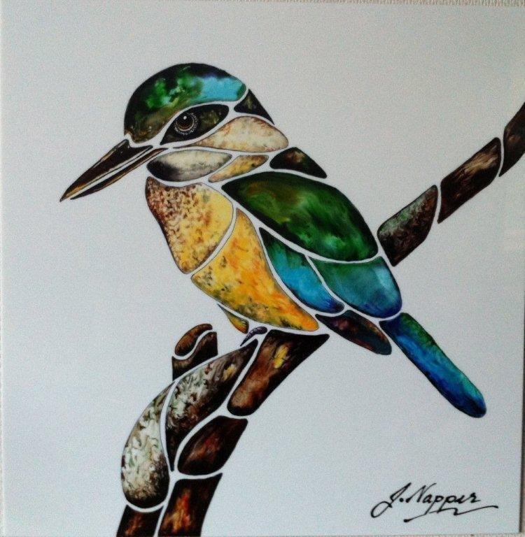 Kingfisher-image--4